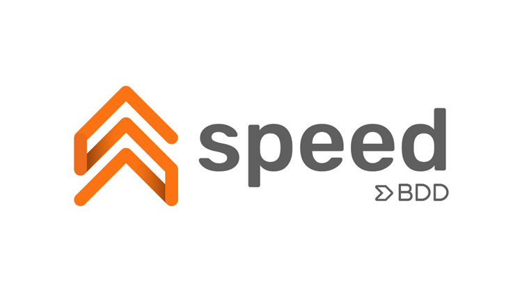 Speed@BDD