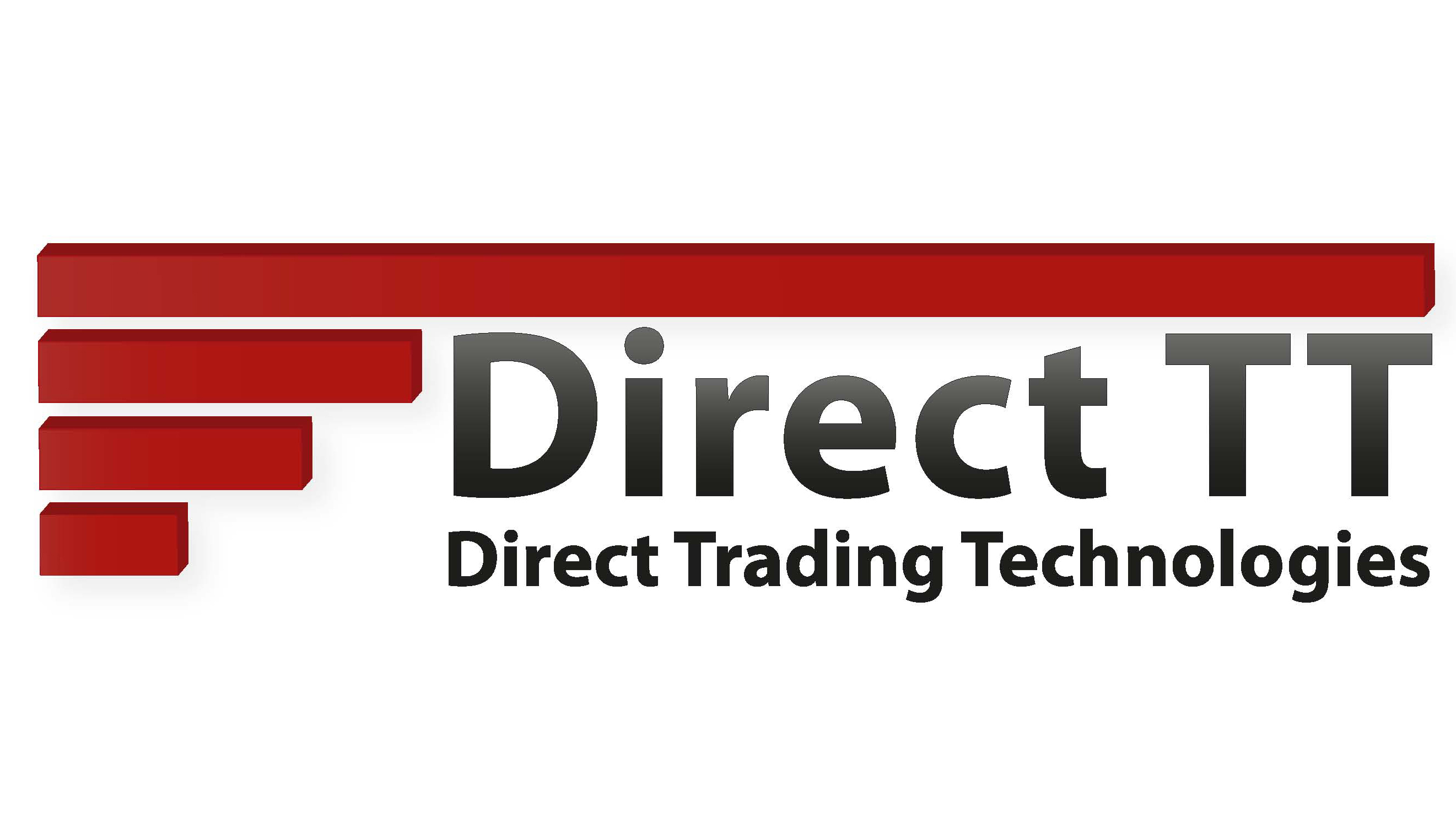DTT (Direct Trading Technologies)