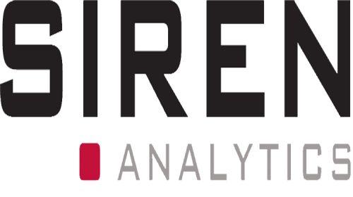 Siren Analytics