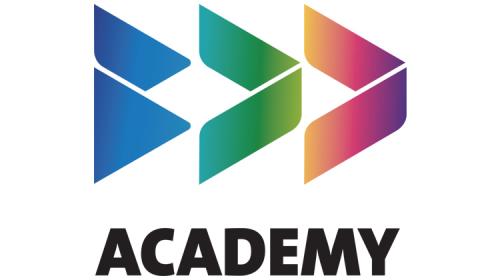 BDD Academy