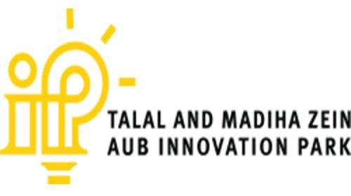 Talal and Madiha Zein AUB Innovation Park