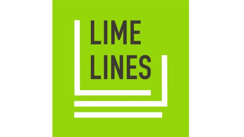 Limelines