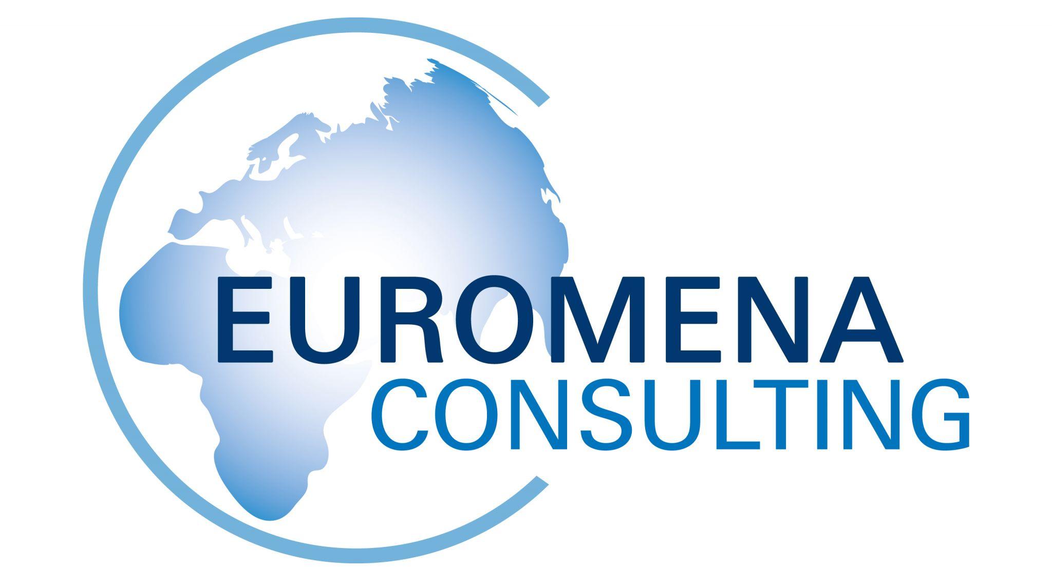 Euromena Consulting
