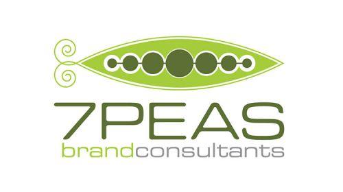 7 Peas