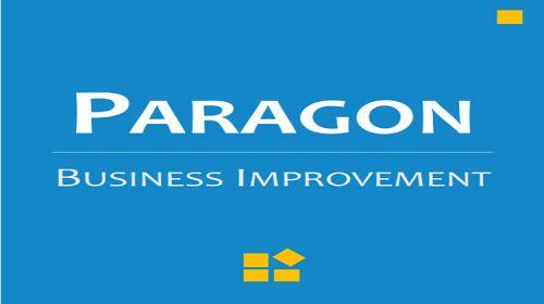Paragon Business Improvement