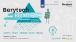 Berytech Ideathon