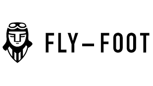 Fly-Foot