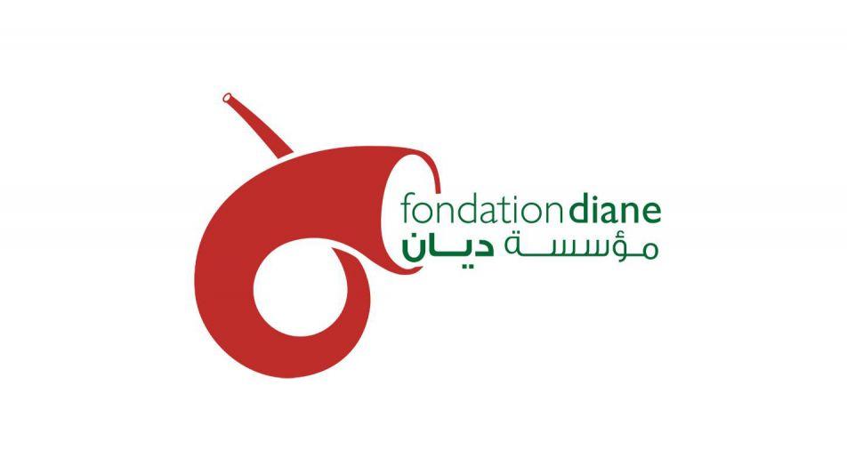 Fondation Diane