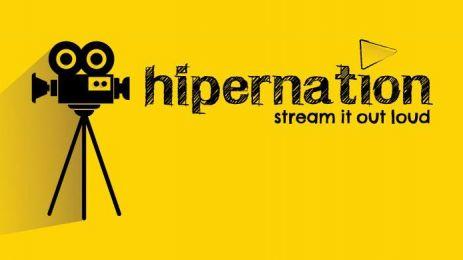 Hipernation