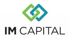 IM Capital