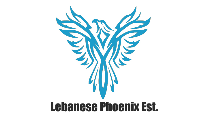 Lebanese Phoenix