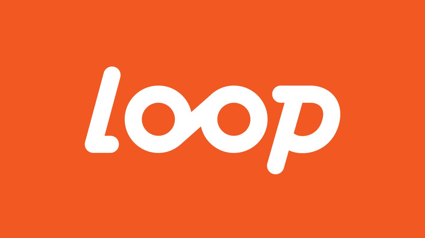 Loop sal