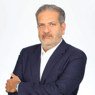 Maroun Chammas