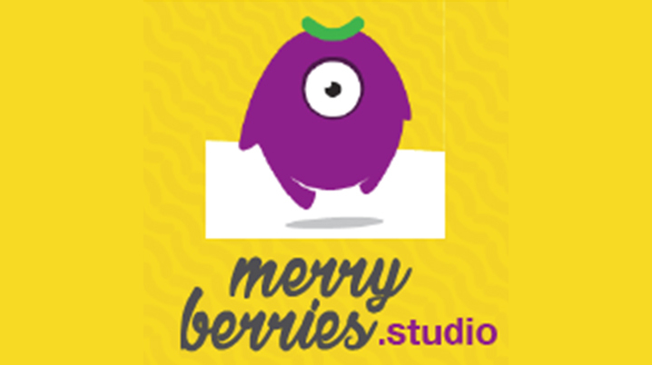MerryBerries