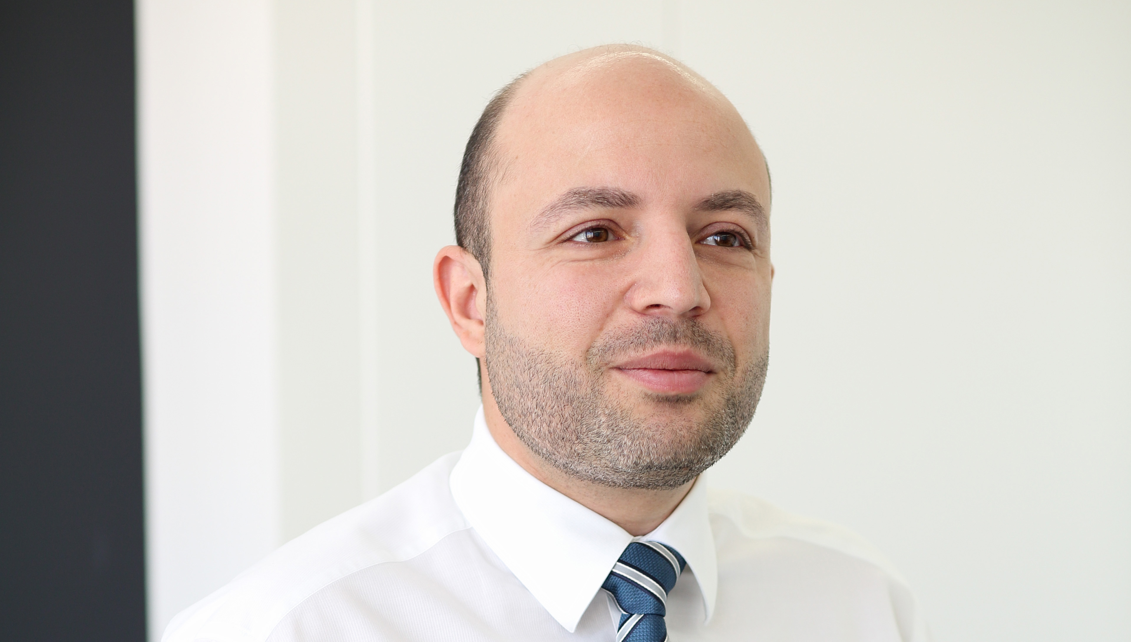 Mouhamad Rabah