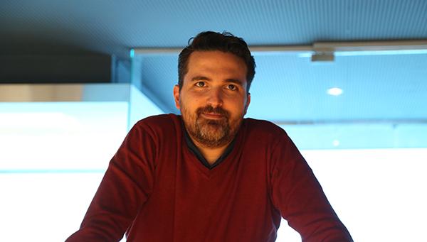 Nadim Zaazaa