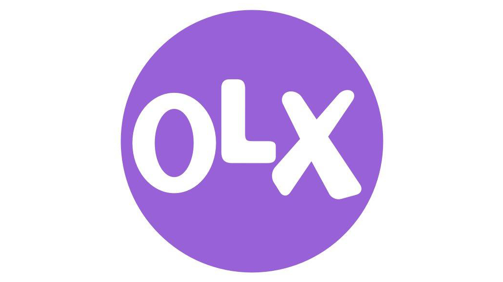 OLX Lebanon